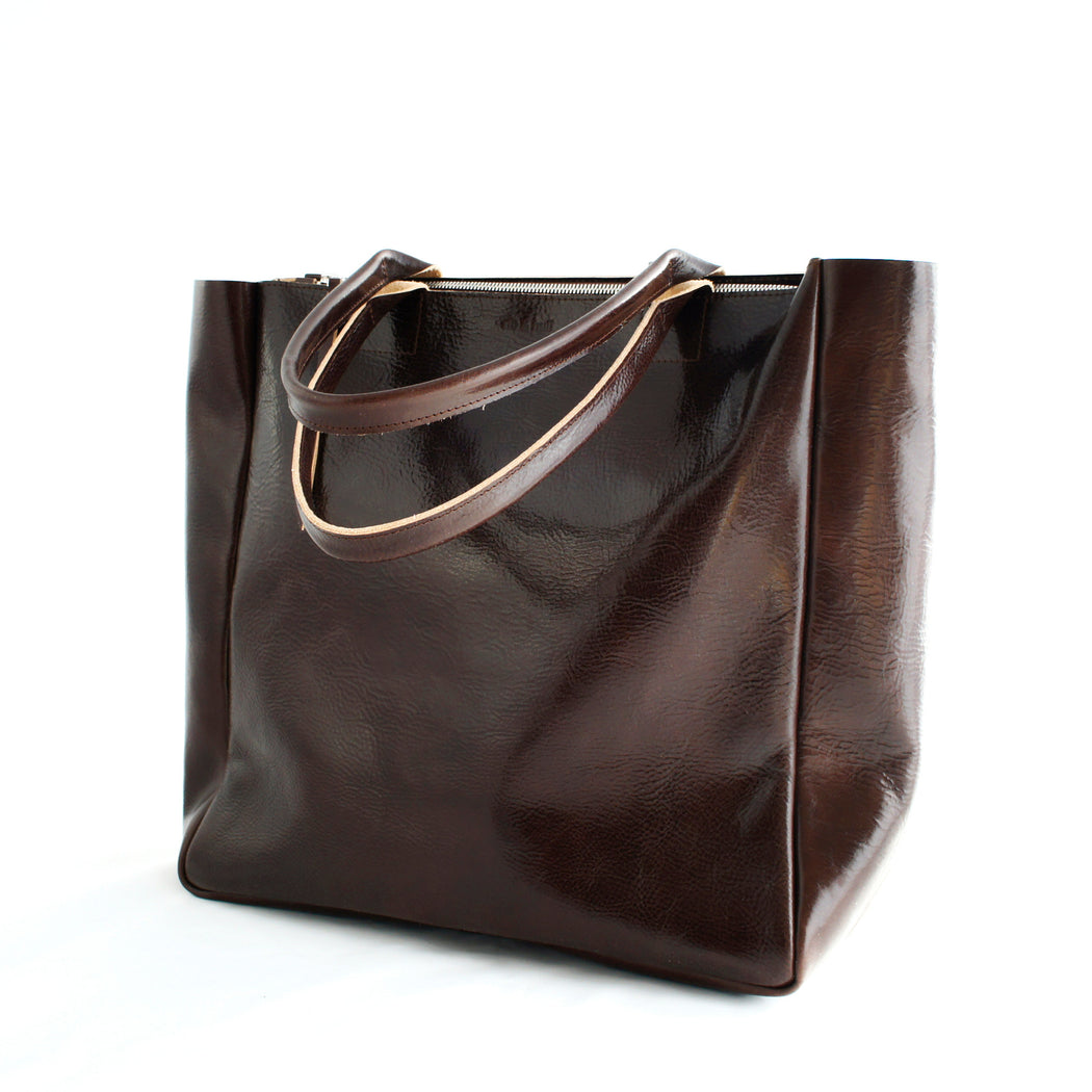 heirloom-carryall-in-oxblood-2