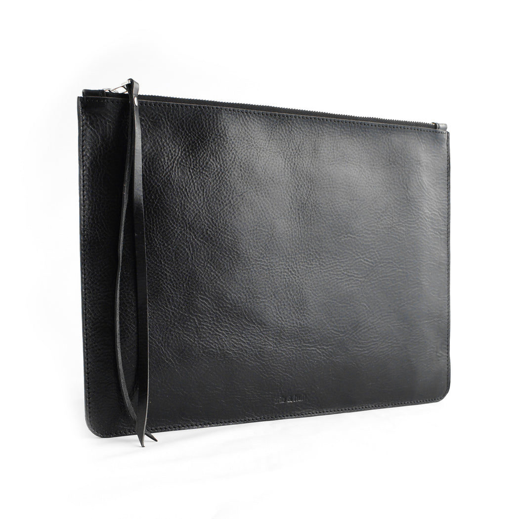 heirloom-portfolio-in-black-2