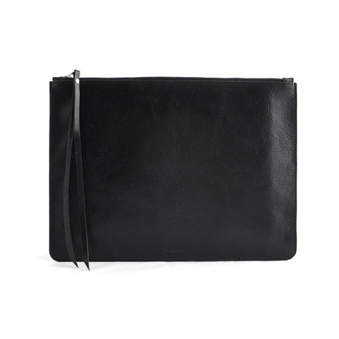 heirloom-portfolio-in-black-1