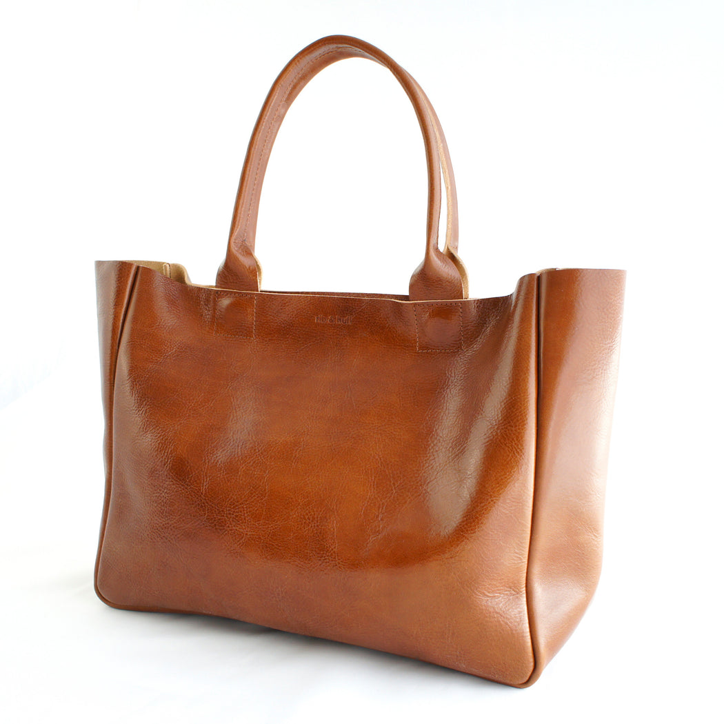 heirloom-tote-in-cognac-2