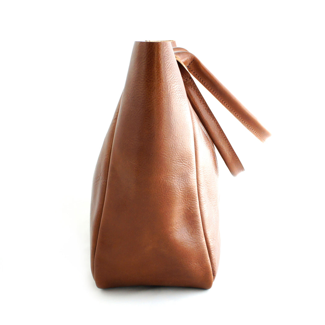 heirloom-tote-in-cognac-3