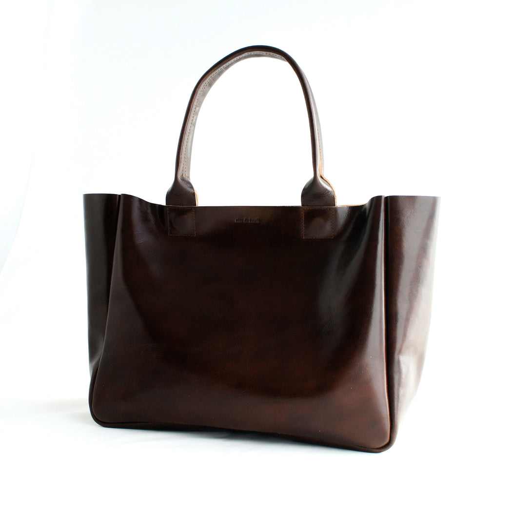 heirloom-tote-in-oxblood-2