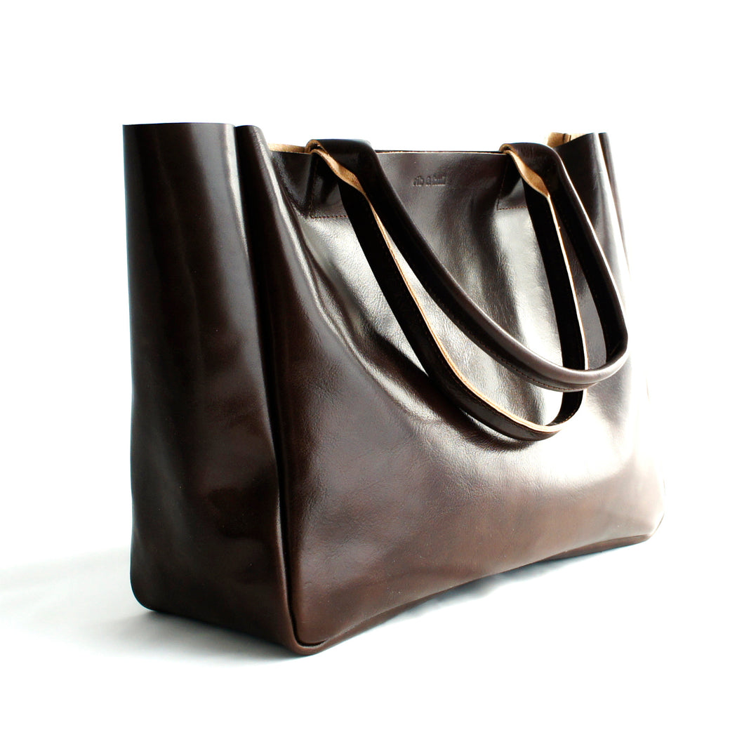 heirloom-tote-in-oxblood-4