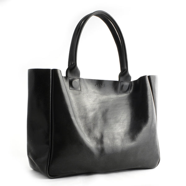 heirloom-tote-in-black-2