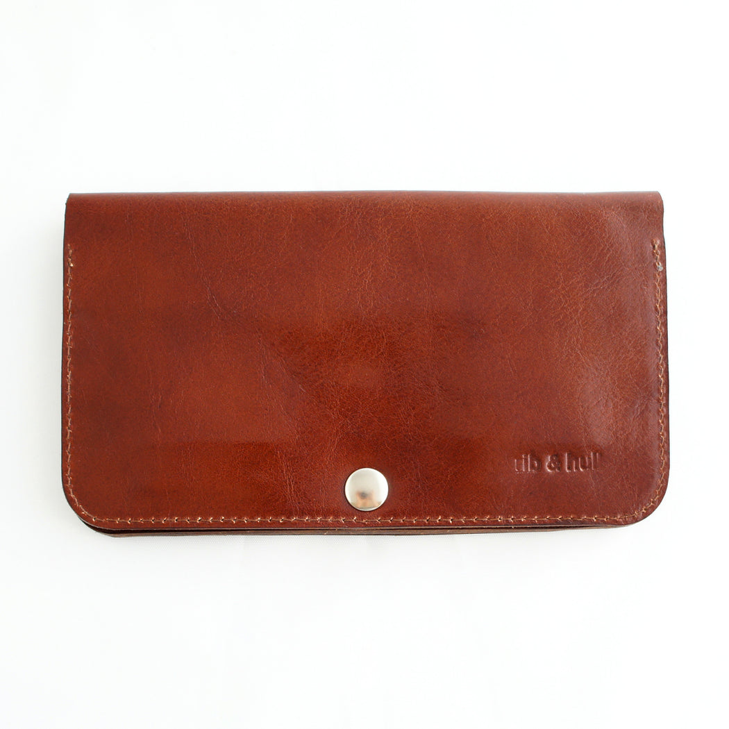 heirloom-wallet-in-cognac-1