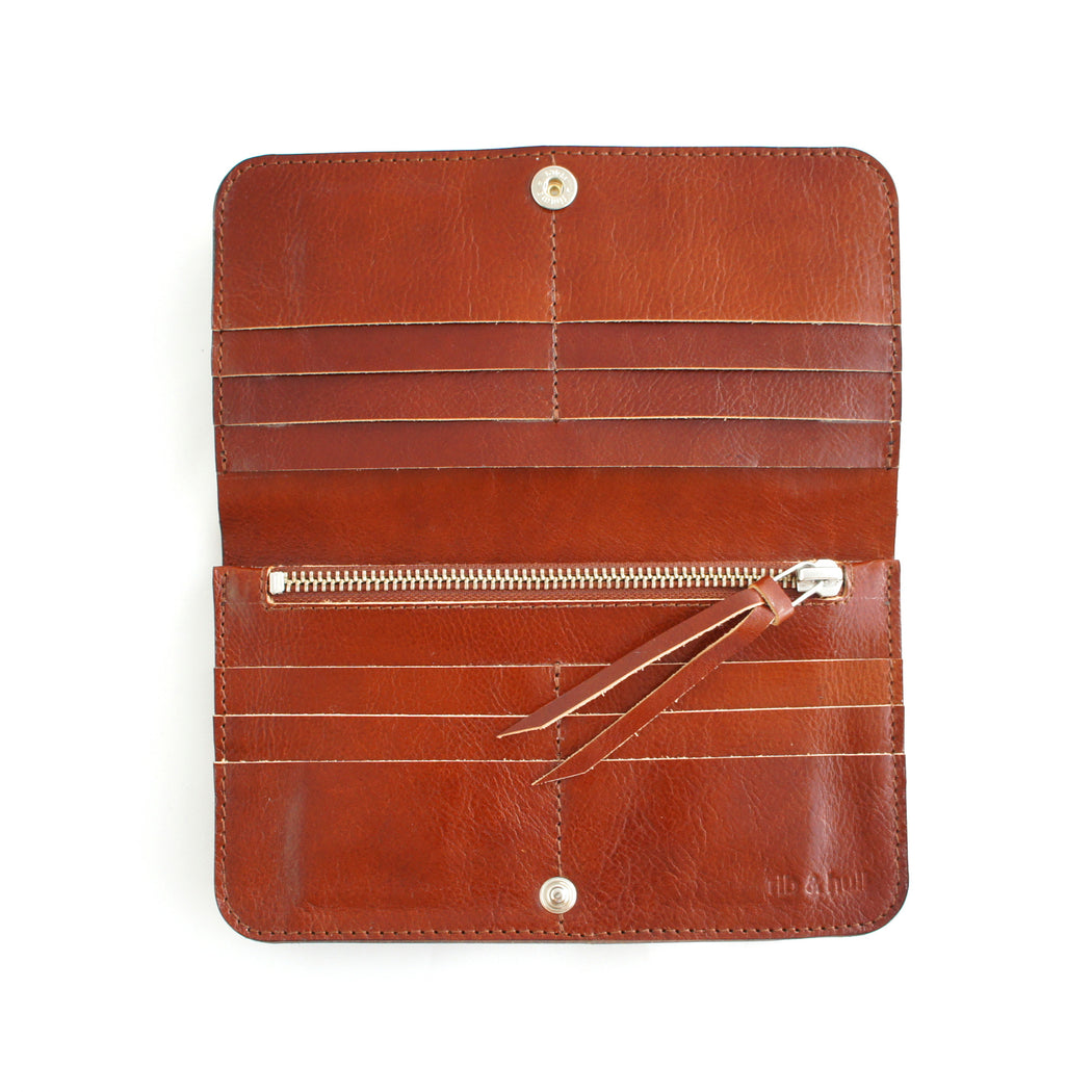 heirloom-wallet-in-cognac-2