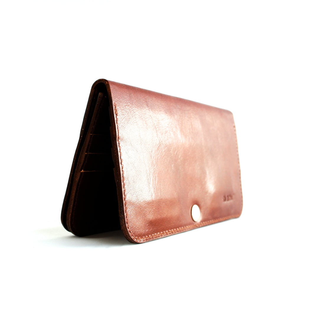 heirloom-wallet-in-cognac-4