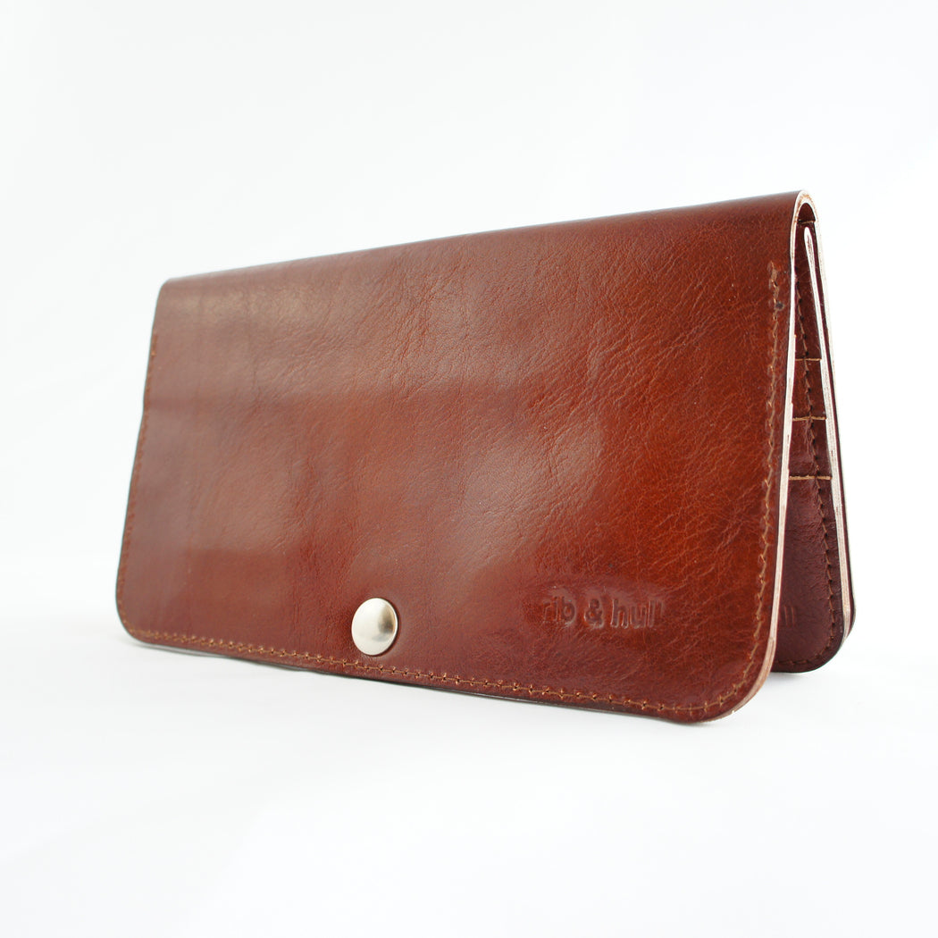 heirloom-wallet-in-cognac-5