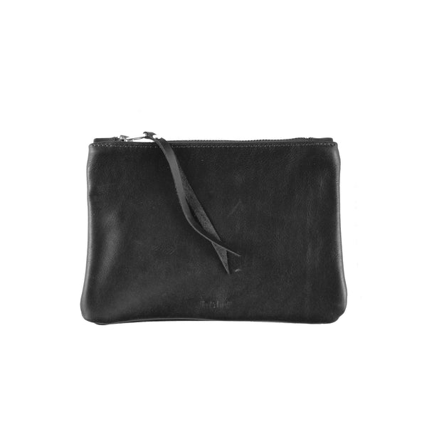 Wallet Pouch | Black