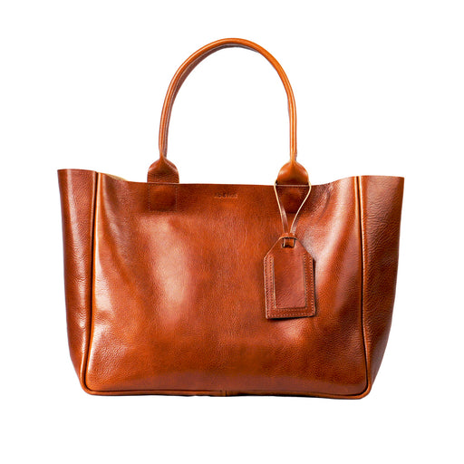 Heirloom Tote*