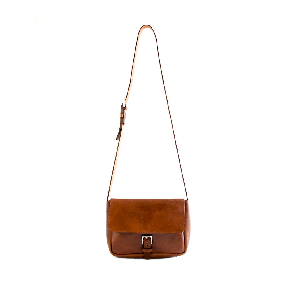 heirloom-mini-in-cognac-4