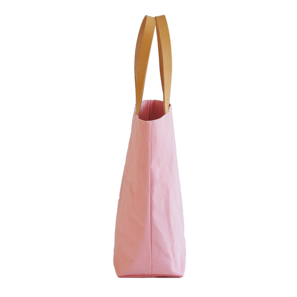 Day Tote | Ballerina Pink