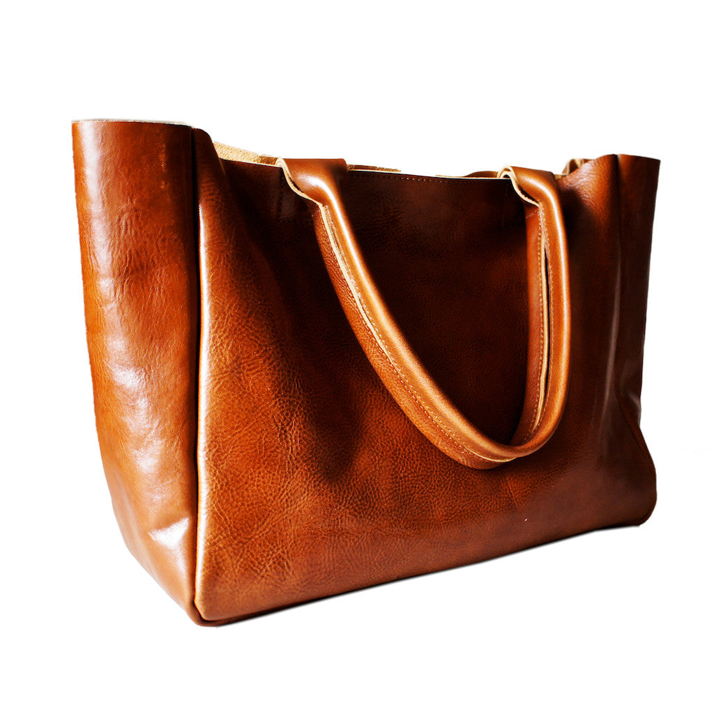 heirloom-tote-in-cognac-8