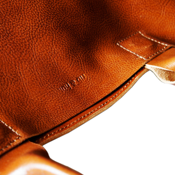 heirloom-tote-in-cognac-6