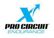 Pro Circuit High-Tech Nutrition