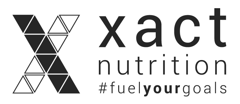 x:act Nutrition