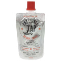 ENDURANCE TAP - MAPLE SYRUP ENERGY GEL - athleti.ca