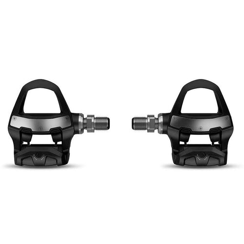 Garmin Vector 3S Pedals, Gadgets, Garmin | athleti.ca