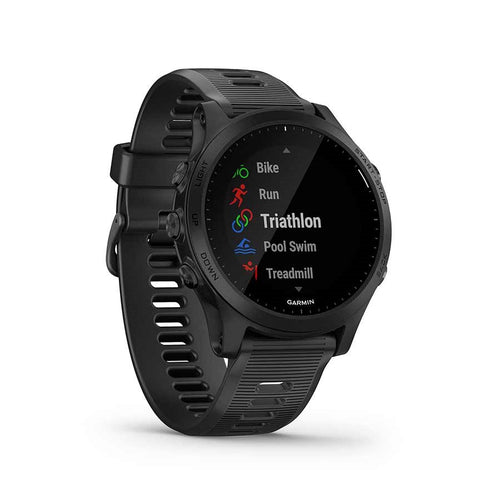 Garmin Forerunner® Watch 945, Gadgets, Garmin | athleti.ca