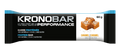 KRONOBAR Protein Bars - 12-Pack Box, Nutrition, KRONOBAR - athleti.ca