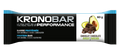 KRONOBAR Protein Bars - 12-Pack Box - athleti.ca