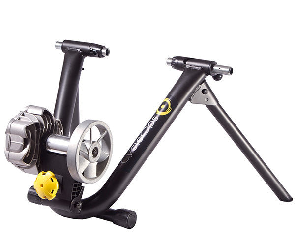 CycleOps Fluid2 Trainer - athleti.ca
