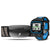 Garmin Forerunner 920XT, with HRM Run