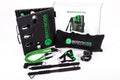 BodyBoss 2.0 - Portable Gym, Training, BODYBOSS - Total Workout System - athleti.ca