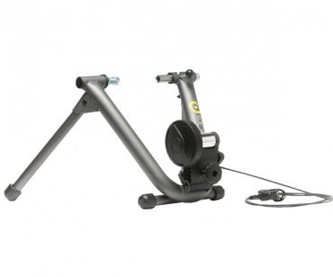 CycleOps Mag+ Trainer with Remote, Training, CycleOps- athleti.ca