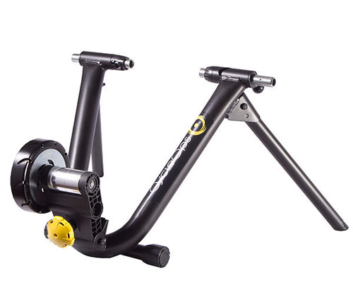 CycleOps Magneto Trainer - athleti.ca