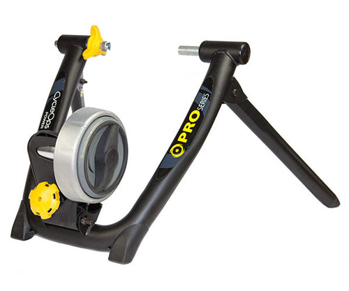 CycleOps SuperMagneto Pro Trainer, Training, CycleOps - athleti.ca