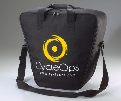 CycleOps Trainer Bag, Training, CycleOps - athleti.ca