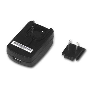 Garmin AC Adapter, Gadgets, Garmin | athleti.ca