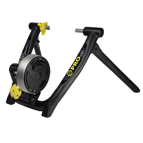 CycleOps PowerBeam Pro Trainer Bluetooth