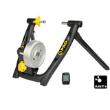 CycleOps PowerBeam Pro Trainer ANT+ with Joule GPS