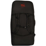 Tri-Pouch Triple Board Bag