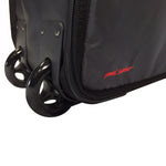 Gyroll Wheelie Case