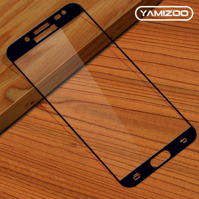 YAMIZOO Protective Glass For Samsung