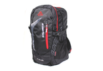 Advance snowmobile backpack + 3 item