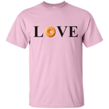 LoveDonut G200 Gildan Ultra Cotton T-Shirt