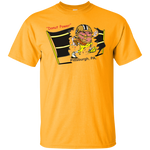 Pittsburgh  T-Shirt