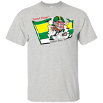 Green Bay T-Shirt