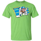 Los Angeles Chargers T-Shirt