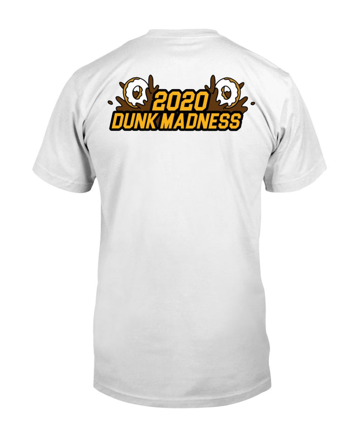 Unisex 2020 Dunk Madness T-Shirt