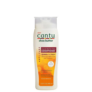 Cantu Color Protecting Conditioner 400ml