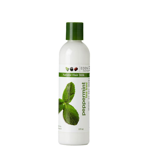 Eden Bodyworks Hair Milk Tea Tree 237ml