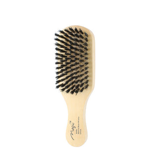 Magic Boar Bristle Soft Club Brush #7721