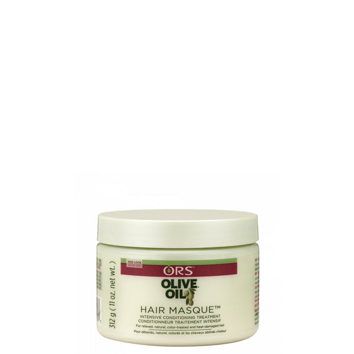 ORS Olive Oil Hair Masque 312g