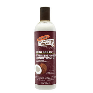 Palmer's Coconut Oil Formula Zero Break Strengthening Oil Conditioner 350ml