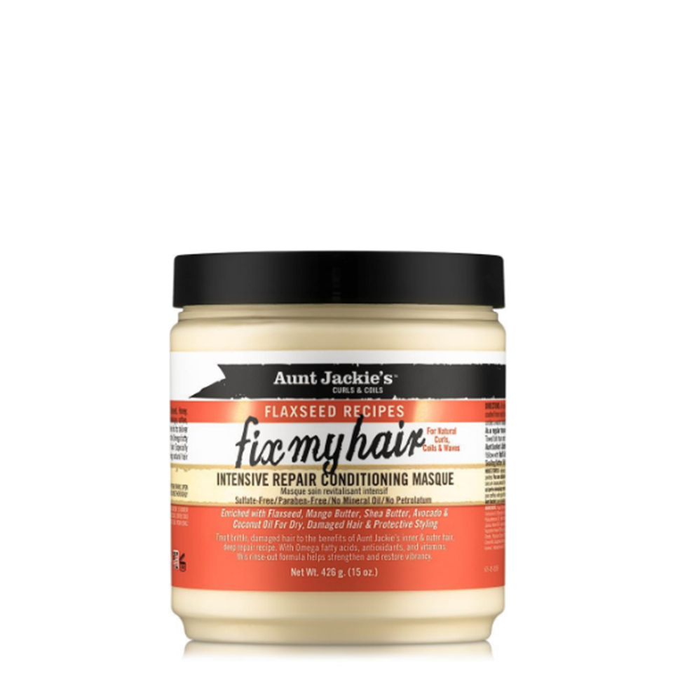 Masca Aunt Jackie's Fix My Hair Repair Masque 426g